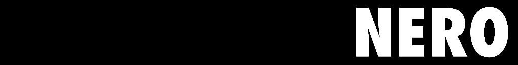 Tabasco Nero | Hoorn